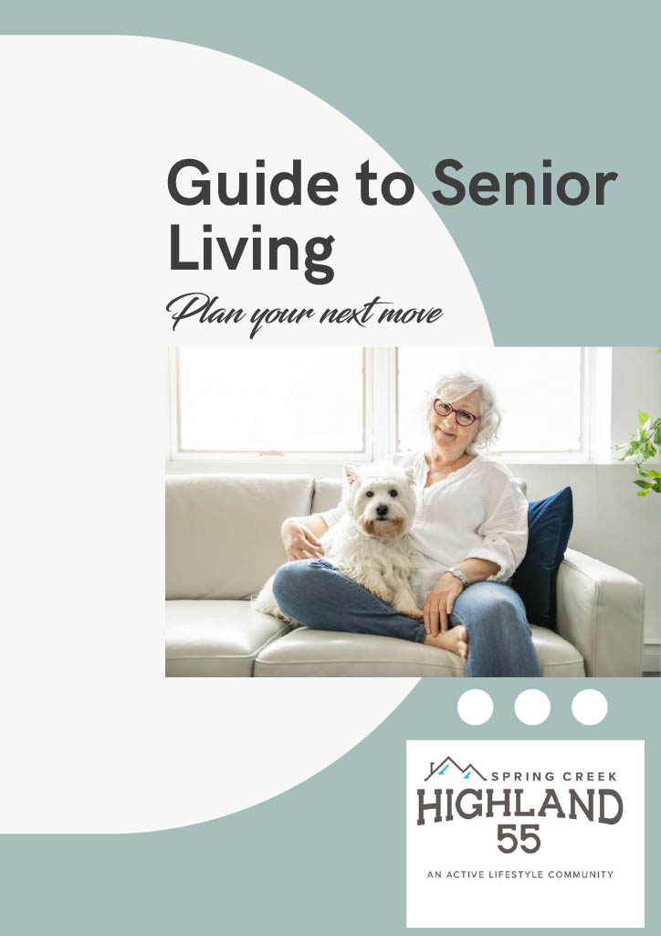 Guide to Senior Living Page 11024_1